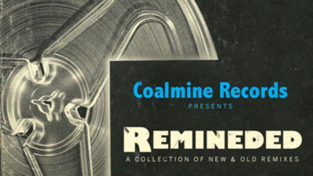 coalminerecords-reminded.jpg