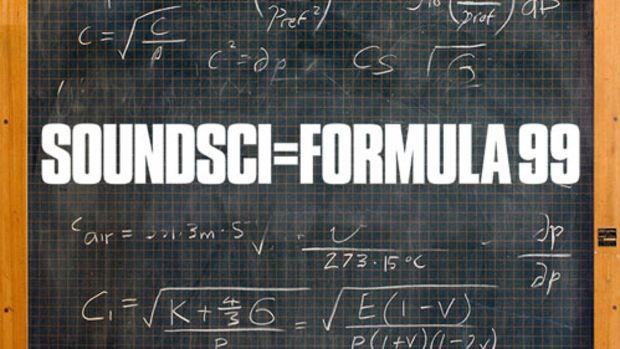 soundsci-form99.jpg