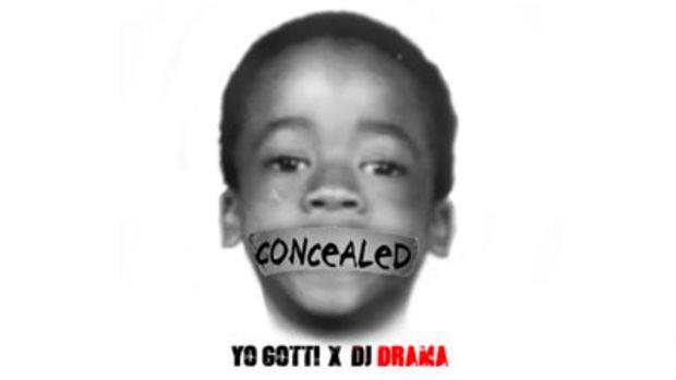 yogotti-concealed.jpg