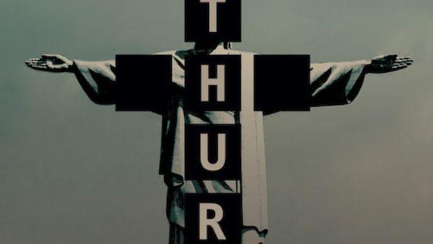 thurz-keepthefaith.jpg