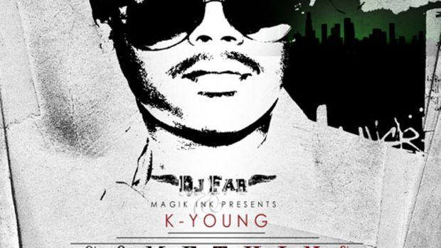 kyoung-somethingdifferent.jpg