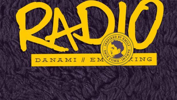 danami-radio.jpg