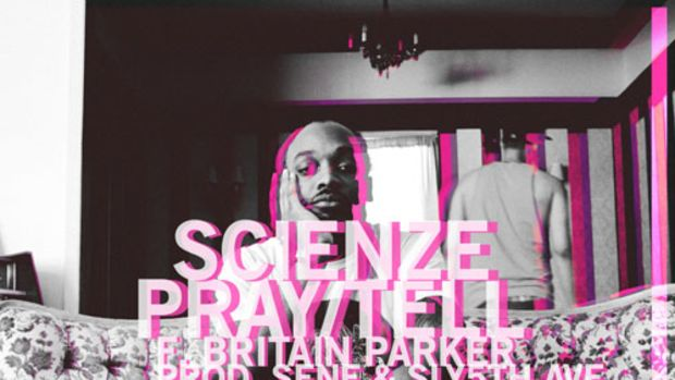 scienze-praytell.jpg