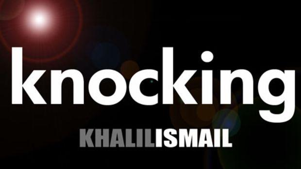 khalilis-knocking.jpg