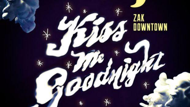 zakdowntown-kiss.jpg