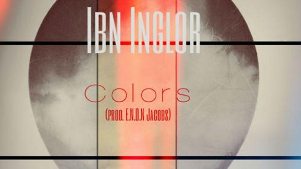 ibninglor-colors.jpg
