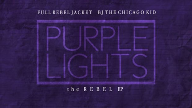 fullrebeljacket-purple.jpg