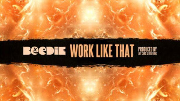 beedie-work-like-that.jpg