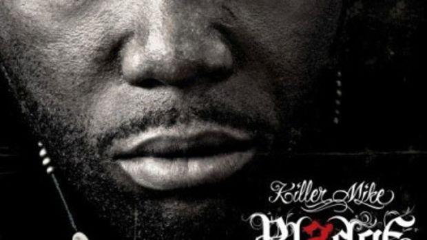 killer-mike-pl3dge.jpg