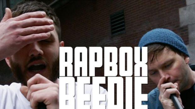 beedie-rapbox.jpg