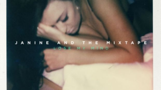 janine-and-the-mixtape-lose-my-mind.jpg