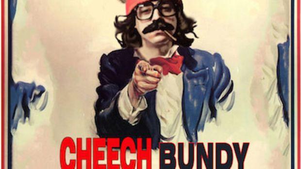 cheech-bundy-cyrus.jpg