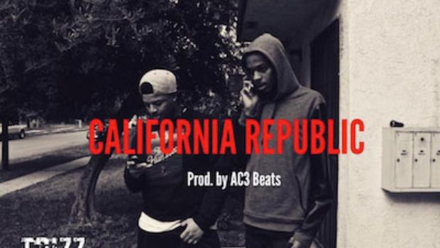 trizz-california-republic.jpg