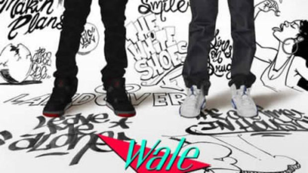 wale-the-album-about-nothing.jpg