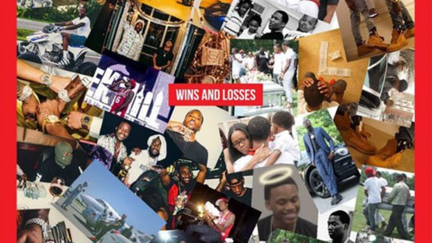 meek-mill-wins-losses.jpg