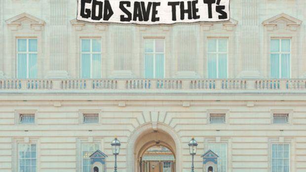too-many-ts-god-save-the-ts.jpg