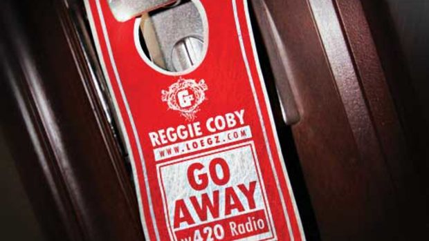 reggiecoby-goaway.jpg