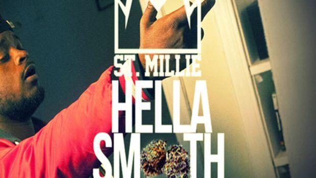 stmillie-hellasmooth.jpg