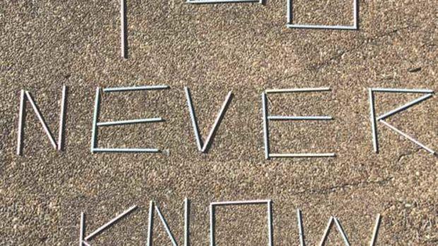 skewby-youneverknow.jpg