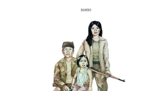 bambu-onerifle.jpg