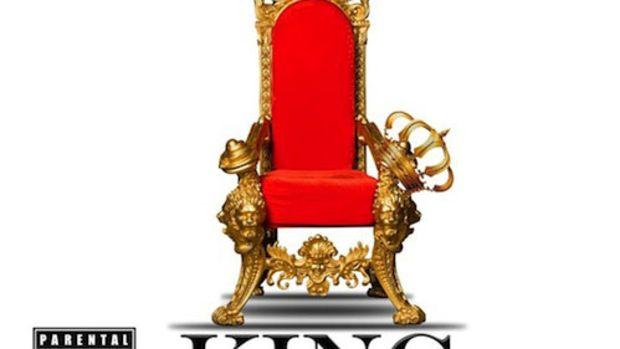youngchris-king.jpg