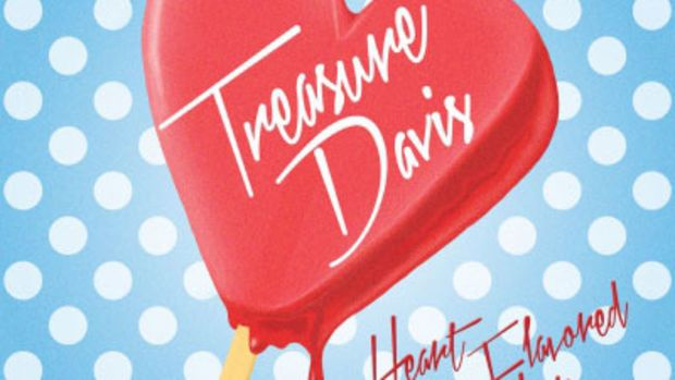 treasure-davis-heart-flavored-sucker.jpg