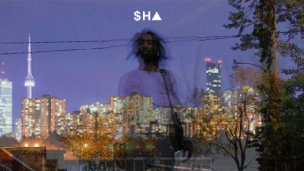sha-gta6.jpg