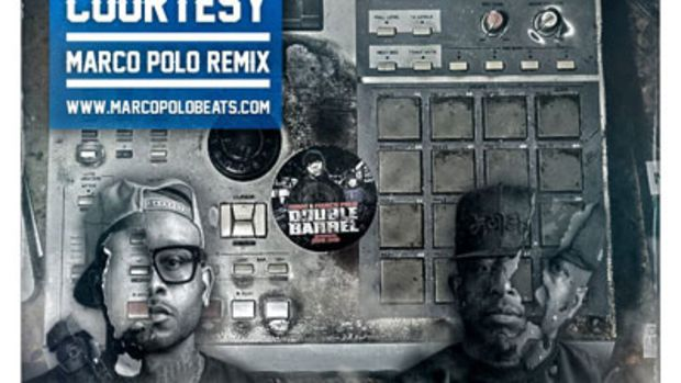 prhyme-courtesy-marco-polo-remix.jpg