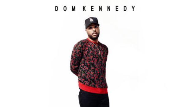 dom-kennedy-by-dom-kennedy.jpg
