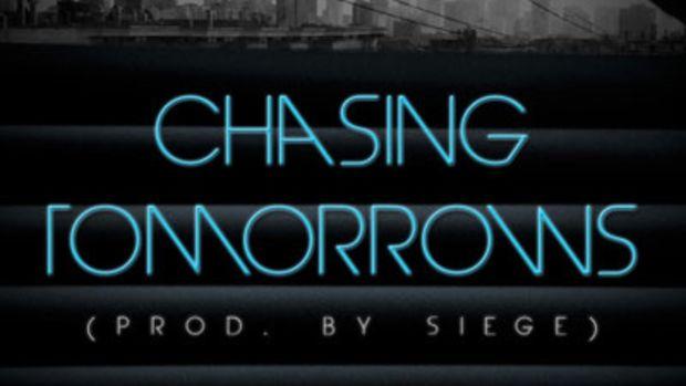 amaar-chasing-tomorrows.jpg