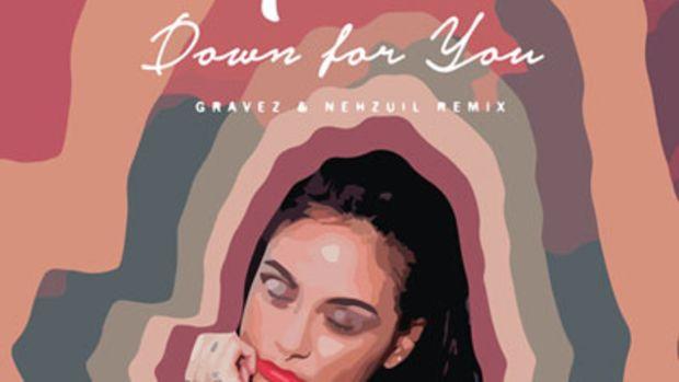 kehlani-down-for-you-remix.jpg
