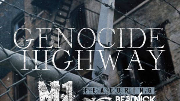 m1-genocidehighway.jpg