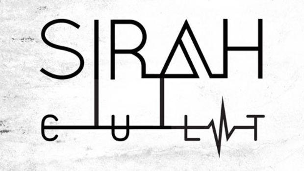 sirah-cult.jpg