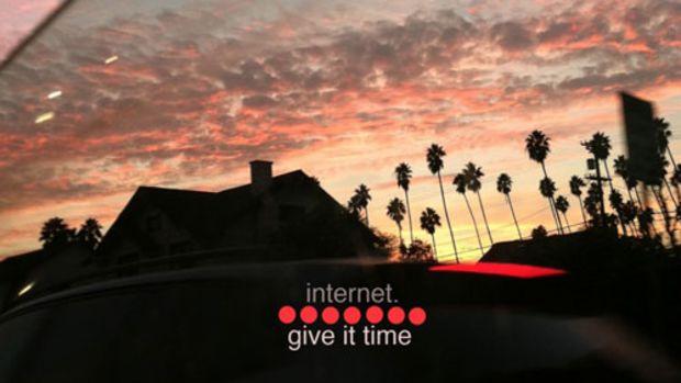 theinternet-giveittime.jpg