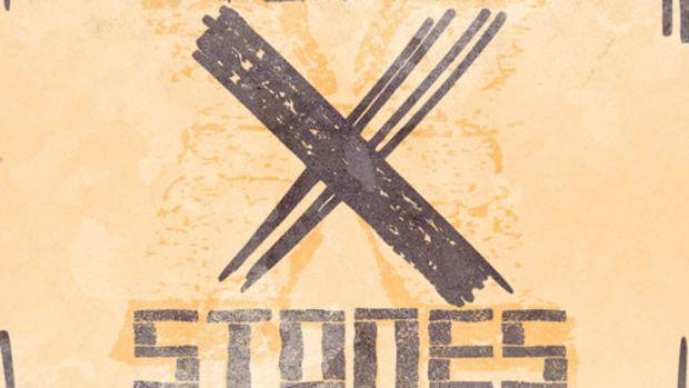 roger-sticksstones.jpg