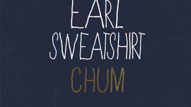 earlsweatshirt-chum.jpg