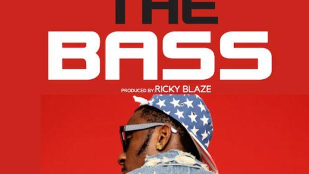 rickyblaze-bass.jpg