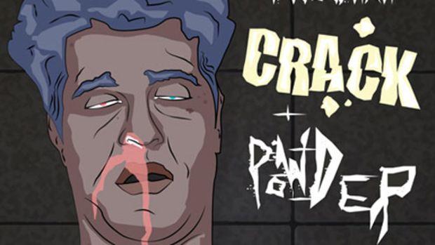 knowitall-crack.jpg