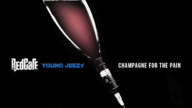 redcafe-champagne.jpg