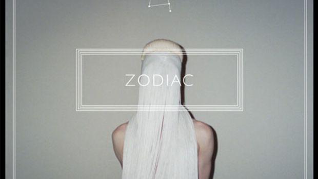 zodiac-zodiacep.jpg