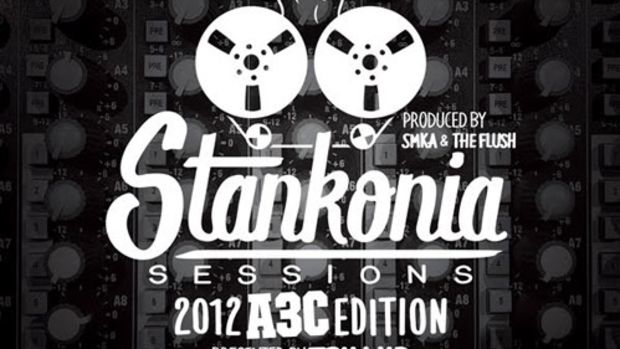 stankoniasessions-a3ced.jpg