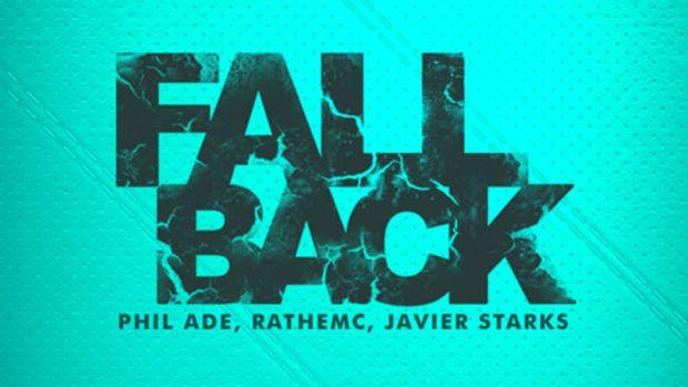 javierstarks-fallback.jpg