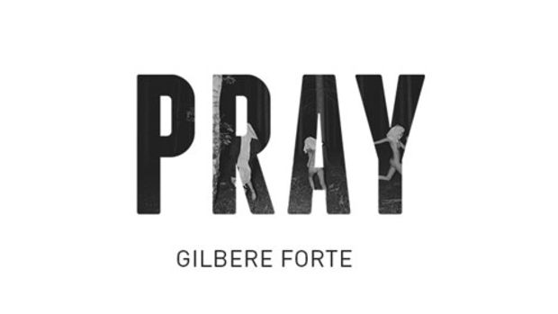 gilbereforte-pray.jpg