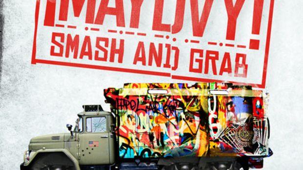 mayday-smashgrab.jpg