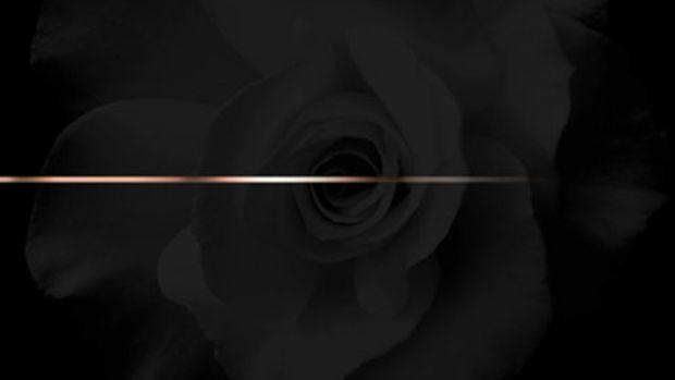 kros-rosegold.jpg