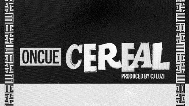 oncue-cereal.jpg