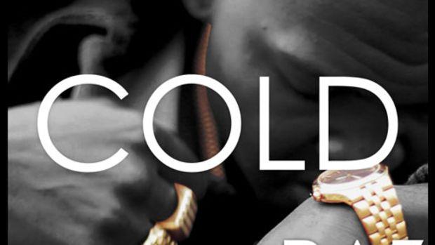 razsimone-cold.jpg