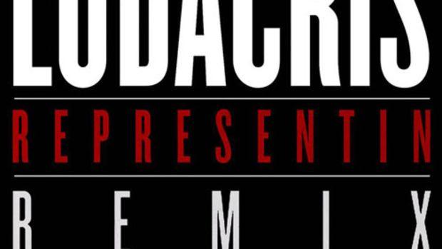 ludacris-repremix.jpg