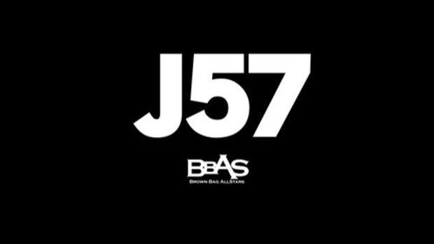 j57-2057eo.jpg
