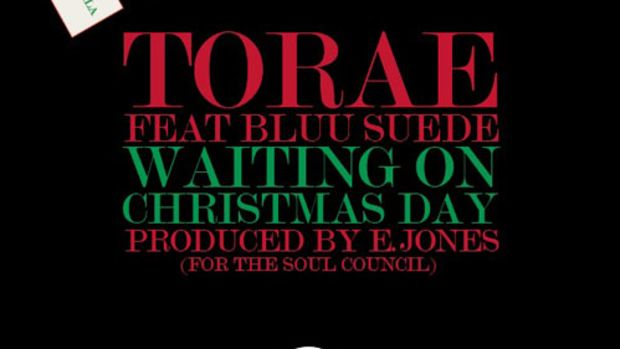torae-waiting.jpg